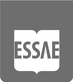 Master veterinaria ESSAE
